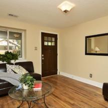 3214-livingroom