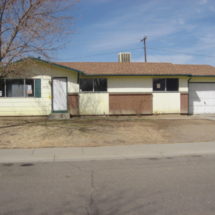 4021-Crestview-Pueblo-CO