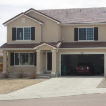 7527-Muhly-Court-Colorado-Springs-CO
