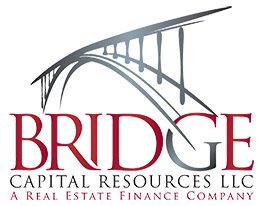 Bridge Lending